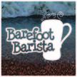 Barefoot Barista