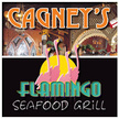 Cagney's/Flamingo Seafood...